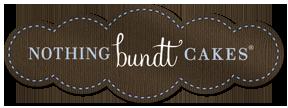 nothing-bundt-cake