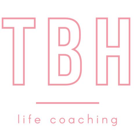 tbh-life-coaching